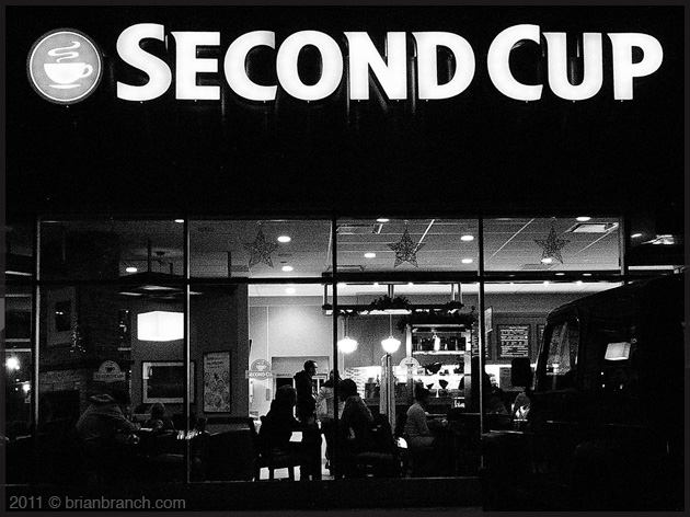 P1190823_second_cup