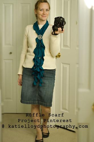 ruffle-scarf