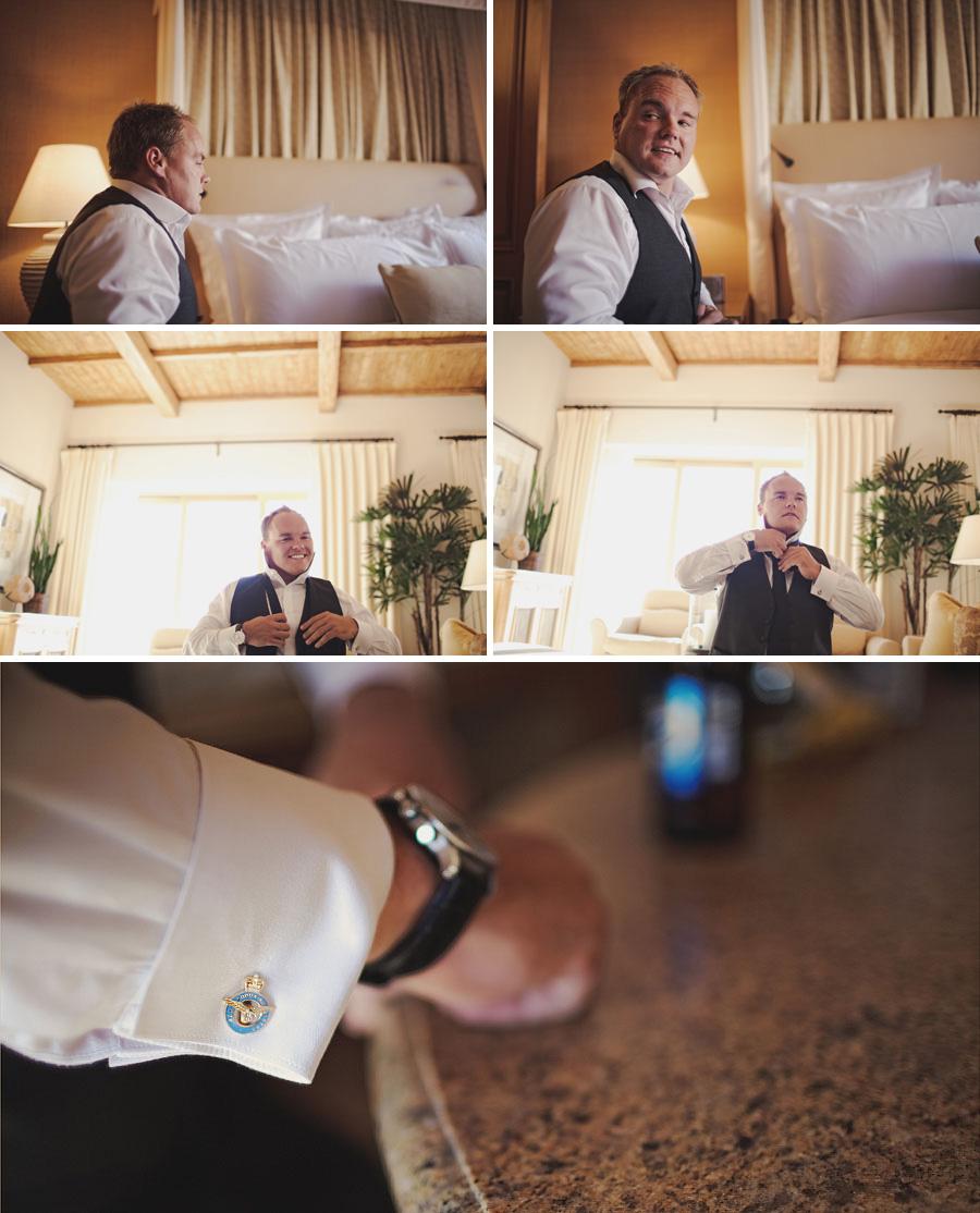 Pelican hill wedding photos 0007