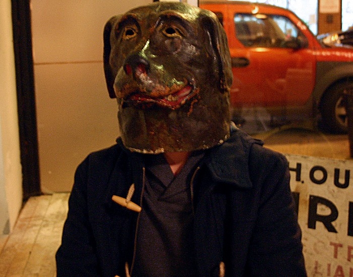 albertdogmask