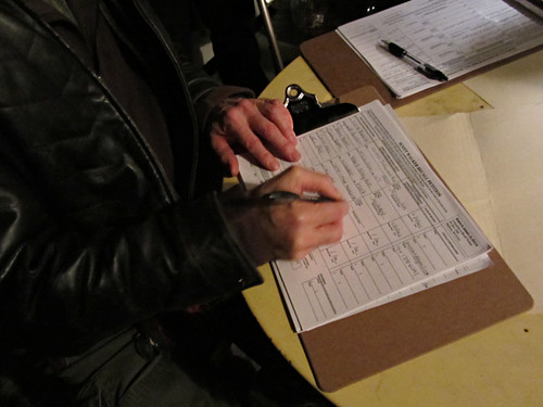 signing_petition