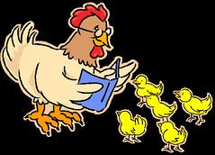 storytime-chicken1