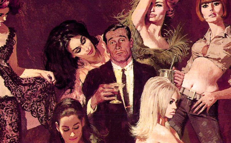 McGinnis35.detail01