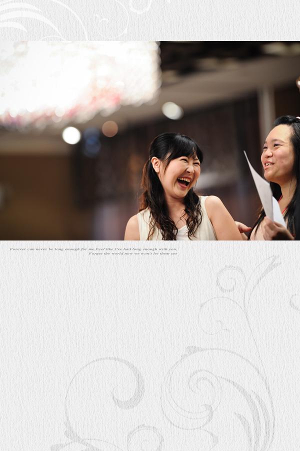 20111015book2