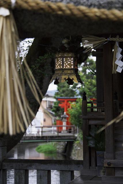 110522_054253_長浜朝散歩_日吉神社