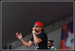 "Metz & Trix [LONDON MELA 2011] • <a style=""font-size:0.8em;"" href=""http://www.flickr.com/photos/44768625@N00/6355940767/"" target=""_blank"">View on Flickr</a>"