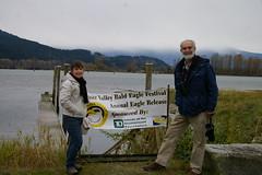"Eagle Release sponsor TDFEF • <a style=""font-size:0.8em;"" href=""https://www.flickr.com/photos/51193137@N08/6356569737/"" target=""_blank"">View on Flickr</a>"