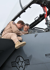 111117-A-EM852-193 (isafmedia) Tags: isaf bagramairfield closeairsupport seymourjohnsonairforcebase 455thairexpeditionarywing 335thexpeditionaryfightersquadron genjohnrallen