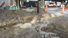 Urban Archaeology 6 (Factotumm) Tags: griffintown mtlguessed bonaventureexpressway gwim