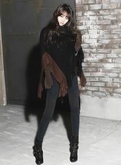 SI 2011 Winter collection - Shin min-A (SI_BLOG) Tags: winter si collection mina shin 2011
