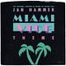 30 años de corrupción... en Miami (10/10/2014)