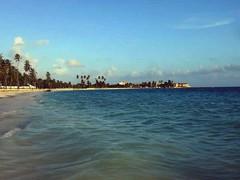 "El mar en San Andrés Islas • <a style=""font-size:0.8em;"" href=""http://www.flickr.com/photos/78328875@N05/6878001542/"" target=""_blank"">View on Flickr</a>"