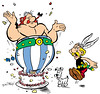 "asterix • <a style=""font-size:0.8em;"" href=""http://www.flickr.com/photos/78409868@N08/7014579311/"" target=""_blank"">View on Flickr</a>"