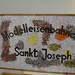 Öffentliches Foto vom Modelleisenbahnclub Sankt Joseph