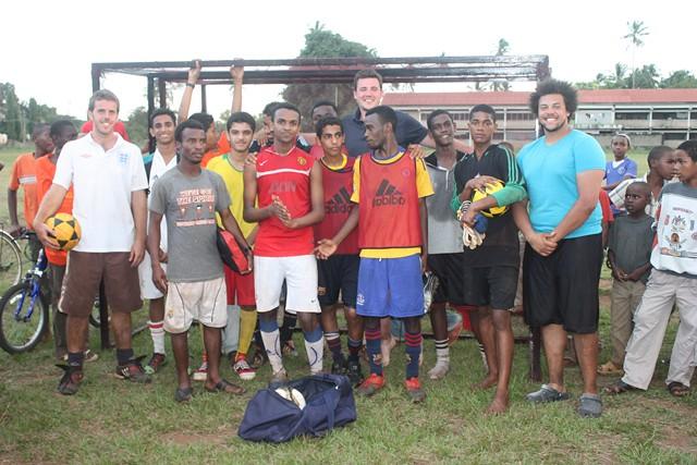 football tournamanet-mchezo wa mpira 228.jpgedit