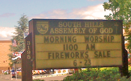 morning-worship-&-fireworks-sale.jpg