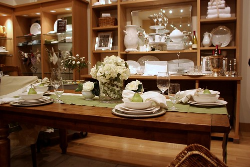 Pottery Barn by 800mag.com website - issuu