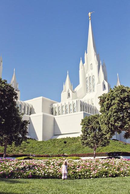 lia temple