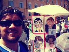Top Five ! (Henrique Alex) Tags: rome roma vaticano cittdelvaticano