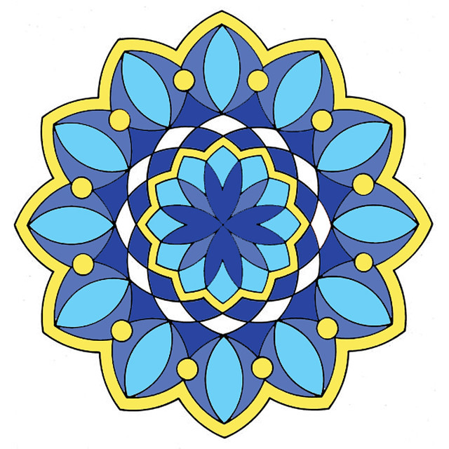 mandala color blues yellow 10 cm.jpg