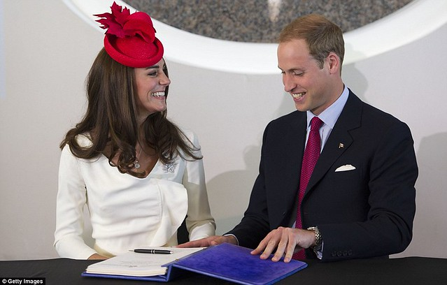 William and Kate a VERY warm Canada Day    William and Kate a VERY warm Canada Day   William and Kate a VERY warm Canada Day   William and Kate a VERY warm Canada Day  14