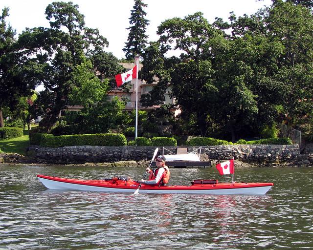2011-07-01 Canada Day_0026 copy