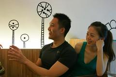 DSC09508 (CKBOY) Tags: classmate   tonghai