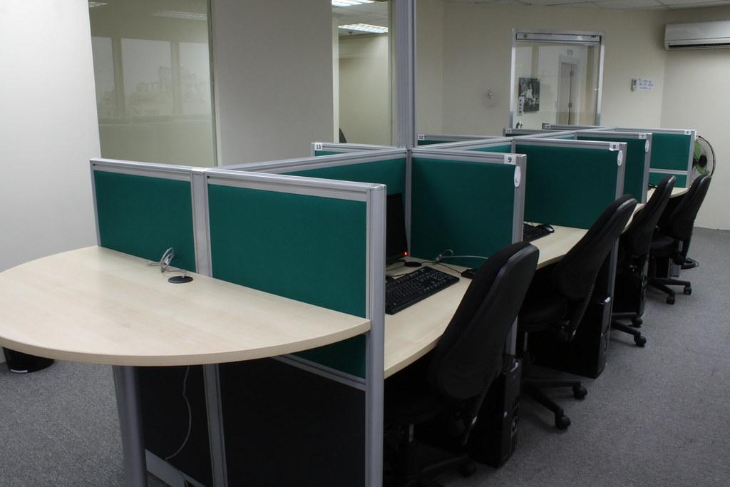 Virtual Office in Makati