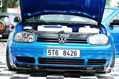"VW Golf Mk4 • <a style=""font-size:0.8em;"" href=""http://www.flickr.com/photos/54523206@N03/5902561984/"" target=""_blank"">View on Flickr</a>"