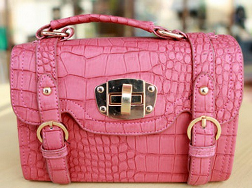 VLS 009 rose pink