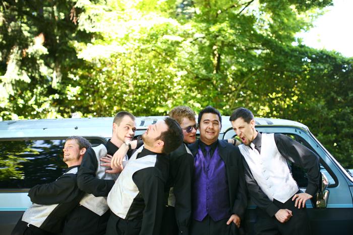 portland_wedding_004