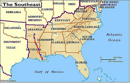 Interstate 69 Arkansas Map.New Freeway Little Rock Pine Bluff Conway Construction Pine