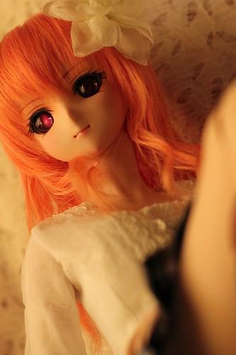 YUKI-custom04