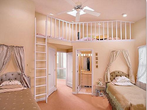 vibrant-color-girl-bedroom-decoation-example-myhomewareshop-03