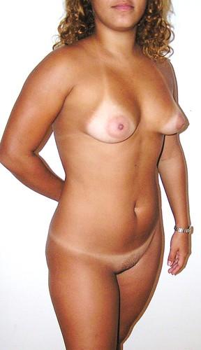 nude in public sex nudity sites pics: nude, tan, nudist, lines, nudes