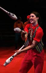 d IMG_0572 (hbp_pix) Tags: vermont circus clown lyra juggling smirkus 2011 hbppix