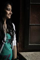 Portrait | Neha (shutterbug in me) Tags: summer portrait people india canon photography eos rebel frames flickr bangalore palace sultan 1855mm karnataka efs tipu bengaluru 550d t2i kissx4 viswaakshan