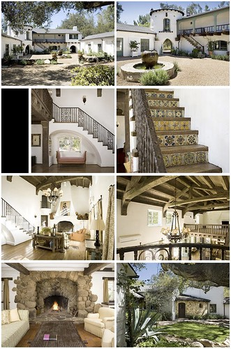 casa-Reese-Witherspoon-Ojai