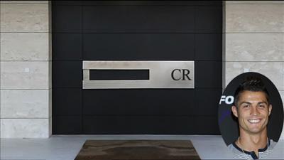 Cristiano-Ronaldo-entrada-casa
