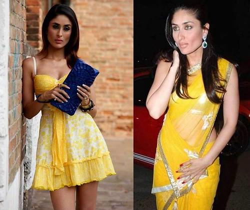Reinas-de-Bollywood-Kareena-Kapoor