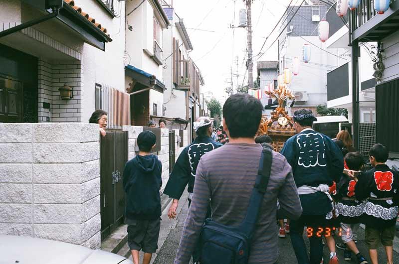 kidsmatsuri (77 of 113)