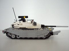 PA080256