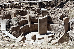 6223277003 0a47e524a3 m Plastic Theories: how Gobekli Tepe fits into our Worldviews