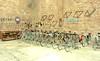 My bicycles (coventryeagle48) Tags: bicycle del vintage jack eagle adler guerra bicicleta raleigh antigua taylor triumph coventry miele mundo bianchi epoca coleccion olmo savoia benotto lygie legnano littoria hetchins amerio automoto bottecchia balloncina learco velital camipone