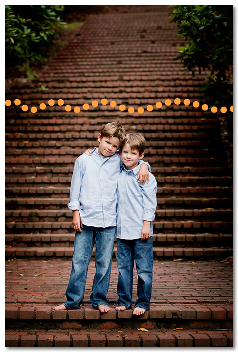 6228874678 ae357e7002 o Two Big Brothers and One Little Sis | Portland Family Photographer