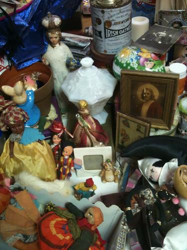 Vintage finds! 24