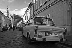 Budapest | Hungary | 2011 (Evelyne Leveke) Tags: street bw blackwhite nikon hungary zwartwit budapest streetphotography sw nikkor ungarn d5100 evelyneleveke sowieso030 eveleveinberlin