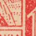 10cMG-typeIII-03-2-III