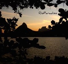 Lagoa Negra (RioParadiso Studio) Tags: top photographers brigettes flickrstruereflection1