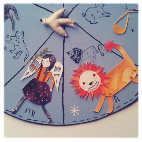 Hannah-Rowlands-zodiac 2